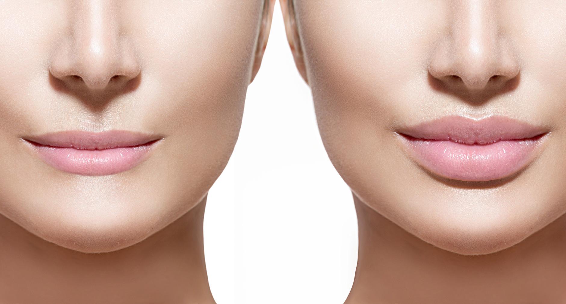 Flawless | Medical Beauty Institut im Herzen Berlins